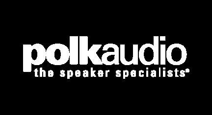Polk Audio • Polk