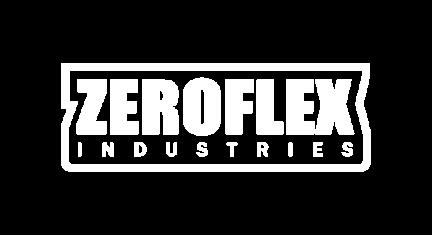 Brands • brands