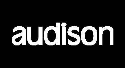 Audison • Audison