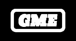 footer-logo_eba96fac
