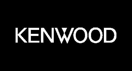 Kenwood • Kenwood