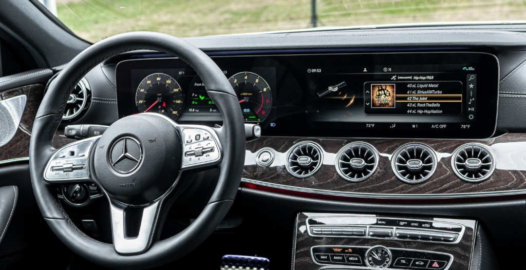 Sound System Upgrades - Newcastle Car Audio & 4x4