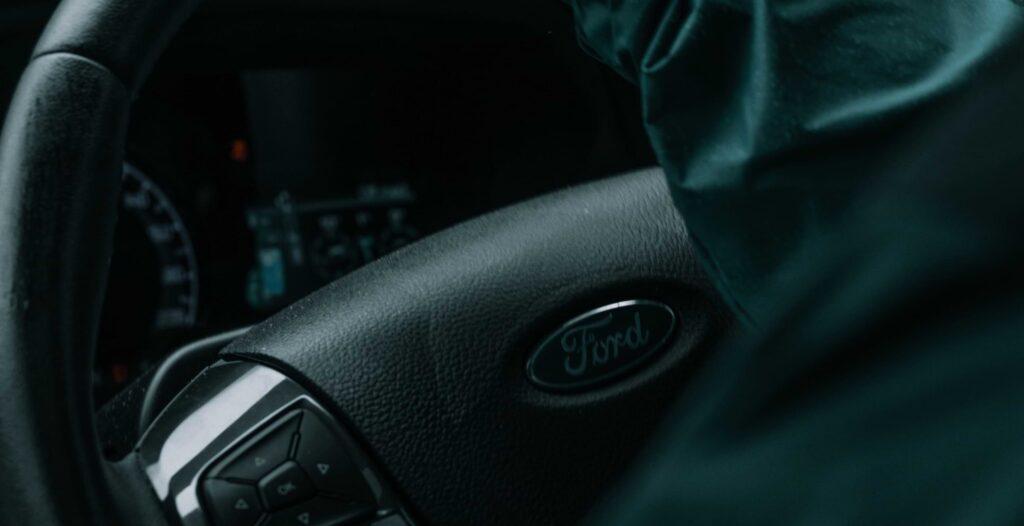 Security Systems - Newcastle Car Audio & 4x4