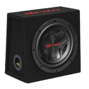 Home • Car Audio and accessories 12v
