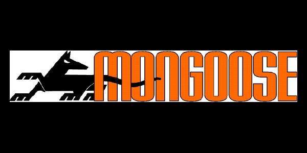 mongoose • Mongoose