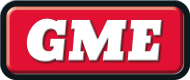 GME • GME