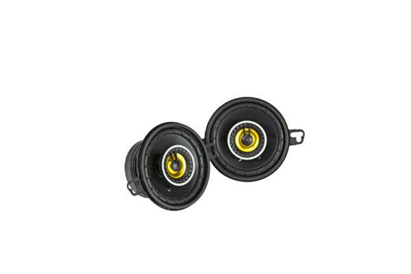 46CSC354 – 3.5″ (89mm) 30 Watts RMS 2-way • 46CSC354