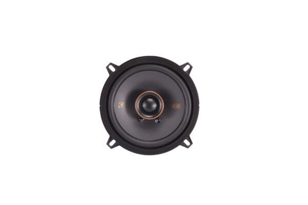 47KSC504 – 5.25″ (130mm) 75 Watts RMS 2-way • 47KSC504