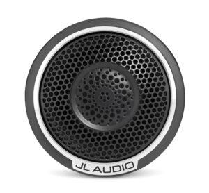 JL Audio • JL Audio
