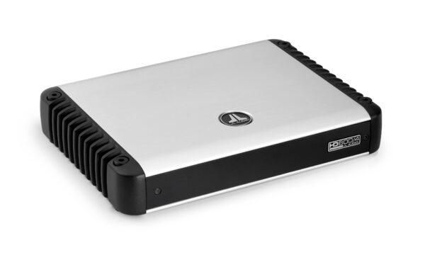 HD600/4 Class D 4 x 150 Watts RMS • HD600/4