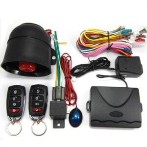 Home • Car Audio,Car Audio System,Newcastle Car Audio,Auto electronics product