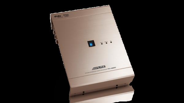 PXA-H800GC • PXA-H800GC