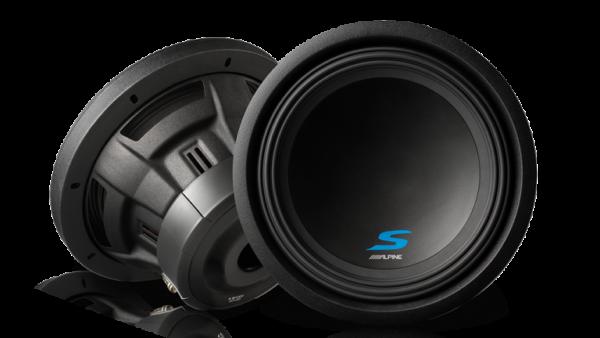 S-W12D2 • S-W12D2