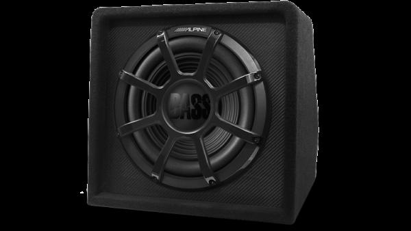 SBW-S12S4 • SBW-S12S4