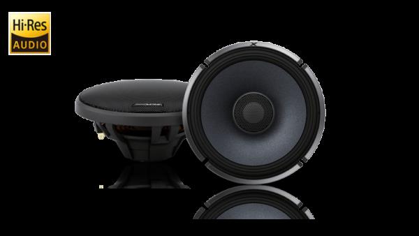 X-S65 • X-S65