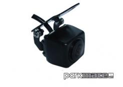 CDD28KN HD Colour CMOS Camera • CDD28KN