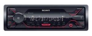 Sony • Sony