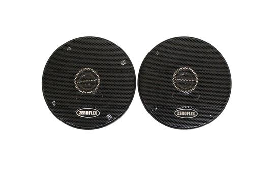 "EFX402 4"" 2 way Coax Speakers • EFX402"